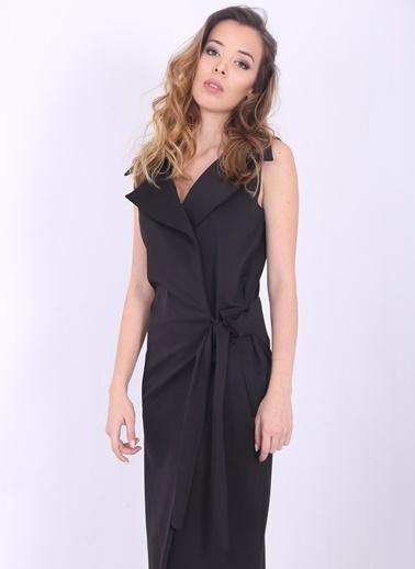 Uzun Abiye Elbise-Soie Design